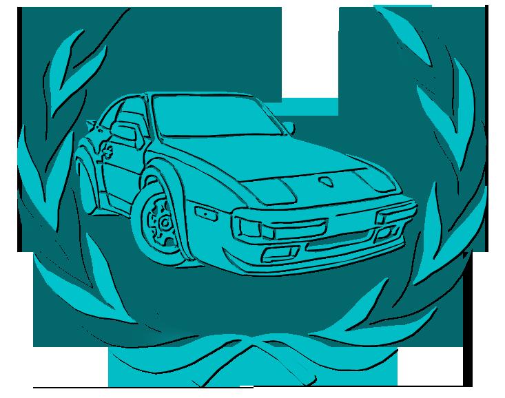 Classic Car Wash Crofton Coupons